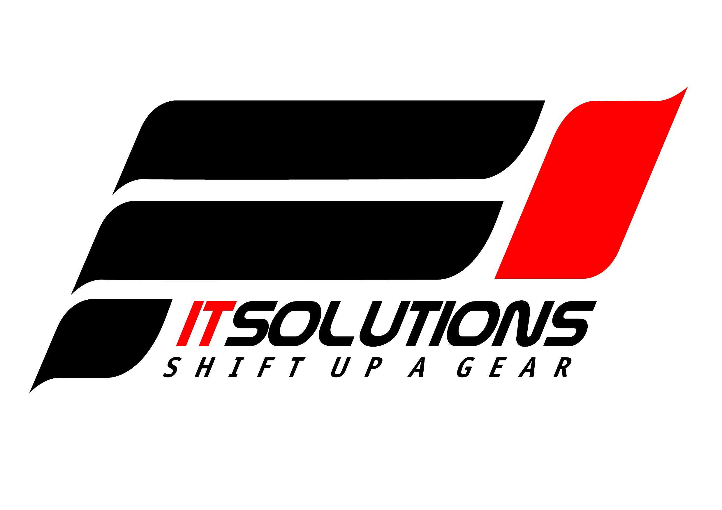 F1 IT Solutions
